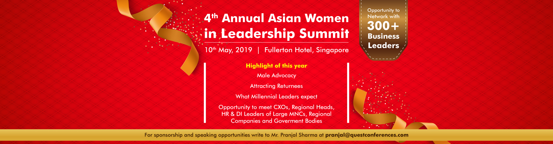 Asian pacific american womans leadership institute theme